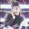 3002_1731759088_avatar