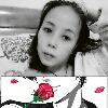 3002_1536082274_avatar
