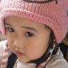 3002_1511812383_avatar