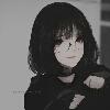 3002_1532920362_avatar