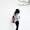 3002_1523881133_avatar