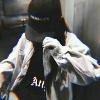 3002_1537398148_avatar