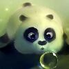 3002_1526338457_avatar