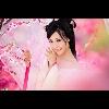 3002_1532429853_avatar