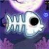 3002_1524922899_avatar