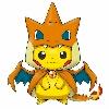 3002_1525365259_avatar