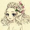 3002_1506517888_avatar
