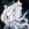 3002_1524370842_avatar