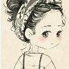 3002_1003129228_avatar
