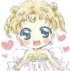 3002_1519325785_avatar
