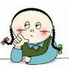3002_1529510663_avatar