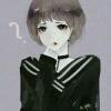 3002_1516127464_avatar