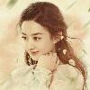 3002_1522631317_avatar
