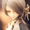 3002_1533841558 large avatar