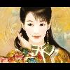 3002_1522695296_avatar