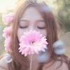 3002_1520577232_avatar