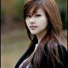3002_1301313382_avatar