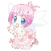 3002_1523684223_avatar
