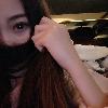 3002_1003313178_avatar