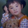 3002_1102164106_avatar