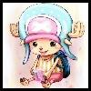 3002_1533336267_avatar