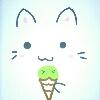 3002_1533391600_avatar