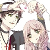 3002_1405995966_avatar