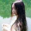 3002_1519991847_avatar
