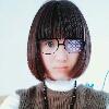 3002_1528122655_avatar