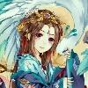 3002_1527578305_avatar