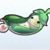 3002_1535659724_avatar