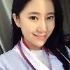 3002_1402813348 large avatar