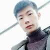3002_1529898606_avatar