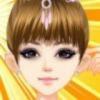 3002_1102423745_avatar