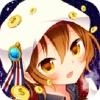 3002_1529482001_avatar