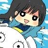 3002_1505028251_avatar