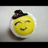 3002_1405449679_avatar