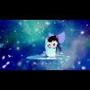 3002_1516981242_avatar