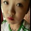3002_1513713735 large avatar