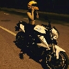 3002_1501692116_avatar