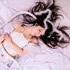 3002_1524685028_avatar