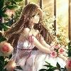 3002_1534516577_avatar