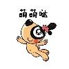 3002_1533150159_avatar