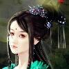 3002_1002024204_avatar