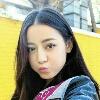 3002_1106224112_avatar