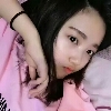 3002_1527195138_avatar