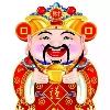 3002_1003611875_avatar