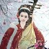 3002_1530279217_avatar