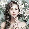3002_1532932836_avatar