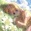 3002_1536860489_avatar